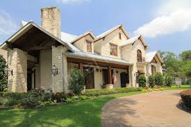 Texas Home Plans by Cordillera Ii Mansion Floor Plans Luxury Plans
