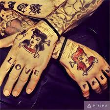 23 best tattoo ideas images on pinterest music american