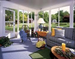 Glass For Sunroom 35 Best Sunrooms Images On Pinterest Porch Ideas Sunroom Ideas