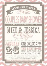 couple baby shower invitations haskovo me