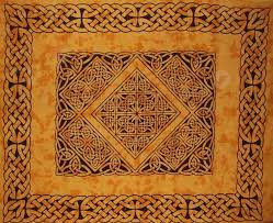 Celtic Home Decor by Celtic Tapestry Images Reverse Search