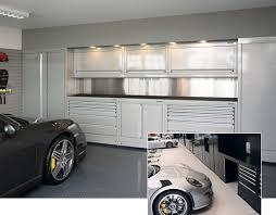 Garage Interior Design Garage Furniture Garage Storage U0026 Garage Flooring From Dura Garages