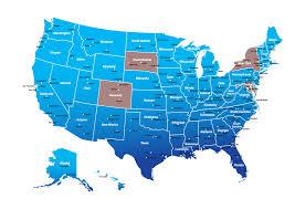 Arizona buy travel insurance images Worldwide travel insurance coverage open insurances png