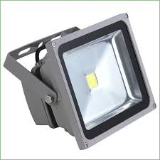 indoor solar lights amazon lighting flood lights led ebay led flood light 50w flood lights