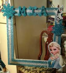diy photo booth frame frame ideas for photo booth collections photo and