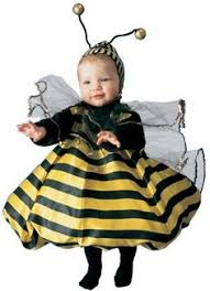 Halloween Costumes Bee Toddler Dragonfly Costume Costume Ideas