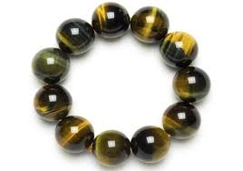tiger eye jewelry its properties properties and meaning of the mesmerizing tiger s eye