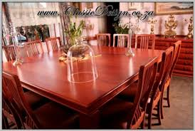 12 seat dining room table echanting 12 seater square dining table meridanmanor