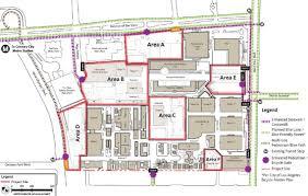 fox studios plans for future development urbanize la