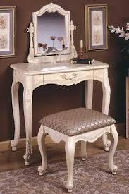 home design glamorous vanity chest bedroom furniture cheap set