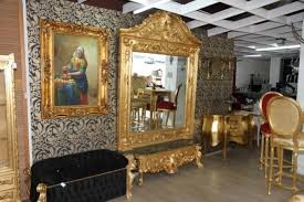 versace wohnzimmer möbel versace möbel modern versace möbel and versace möbel für
