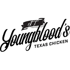 resumes for restaurant jobs now accepting resumes for all j t youngblood u0027s foh staff