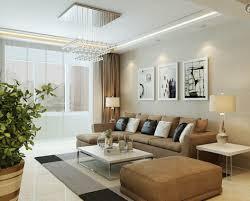 Condo Living Interior Design by Living Room Modern Living Room Design Ideas Winsome Modern