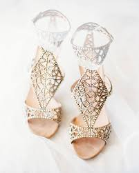 wedding shoes hk 05 wedding shoes rachelmayphoto 26 sergiorossi05 05 and