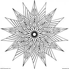 printable designs to color free coloring pages on art coloring pages