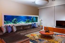 Interior Decoration In Nigeria Living Divani Interior Design And Decoration Company South Africa