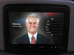 American Airlines Inflight Internet by I Don U0027t Get Inflight Entertainment Why Does It Matter View