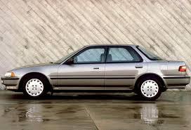1990 acura integra conceptcarz com