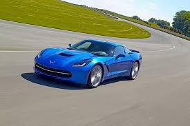 zo7 corvette z07 version of corvette stingray may pack 600 horsepower