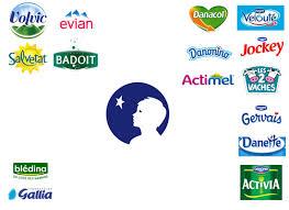 siege social danone les 10 entreprises qui trustent les marques alimentaires 2