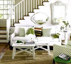 free home decorating magazines home decor images free home decor magazine home decor awesome