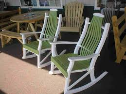 Patio Furniture Syracuse Ny by Outdoor Poly Wood Furniture Amish Outlet U0026 Gift Shop