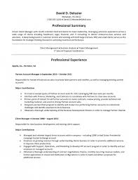 Relationship Resume Examples by The Stylish Customer Relationship Manager Resume Resume Format Web