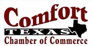 Comfort Texas Chamber Of Commerce Friends Thunderdash Ocr Obstacle Course Race