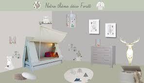 theme chambre garcon theme chambre bb garon deco chambre garcon etoile with theme