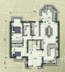 simple house floor plans simple home floor plan the right small house floor plan for small