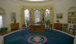 stunning 10 white house oval office inspiration design of oval