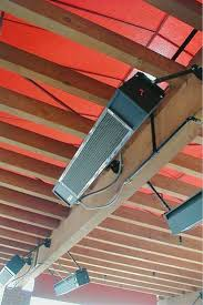 Fire Sense Propane Patio Heater by 46 Best Modern Patio Heaters Images On Pinterest Modern Patio