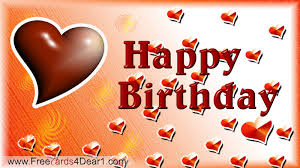 index of wp content gallery happy birthday greeting cards ecards