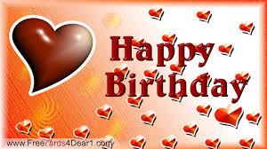 Birthday Day Cards I Love You Birthday Cards Gangcraft Net