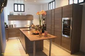 ilot central cuisine pas cher meuble central cuisine inspirant meuble cuisine ilot central best