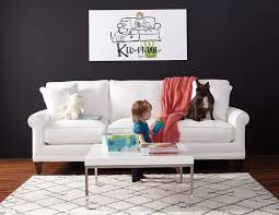 quick home design tips furniture cookeville wholesale furniture cool home design