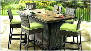 monster high table and chair set outstanding monster high table and chair set ideas best image