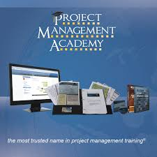 project management academy education 3960 howard hughes