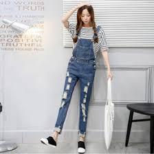 Jeans Jumpsuit For Womens Discount Denim Jumpsuit For Women Summer 2017 Denim Jumpsuit For