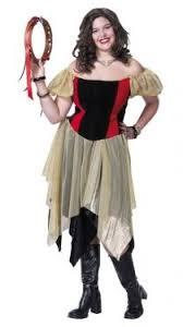 Vidia Halloween Costume 15 Costumes Images Gypsy Costume Halloween