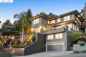 rockridge temescal berkeley real estate specialists