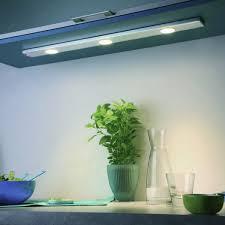 led pour cuisine interior led pour cuisine thoigian info