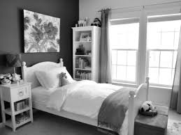 Ikea Black Bedroom Furniture Splendid Ikea Bedroom Sets Small Ideas Ikea Childrens Room Ideas