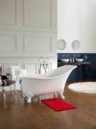 bathroom astonishing furniture for victorian bathroom decoration