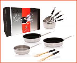 batterie de cuisine laguiole batterie cuisine laguiole best of batterie de cuisine laguiole 9