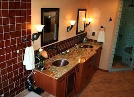 Vanity Bench For Bathroom by Mission Style Vanities U2013 Vitalyze Me