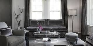 best neutral colors 50 best neutral colors to design a stylish room best neutral