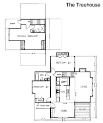 floor plan of house tree house floor plans bright inspiration 8 house plans treehouse