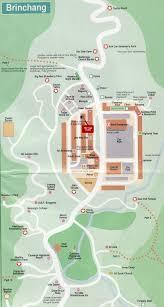 cameron highland travel guide taman negara travel