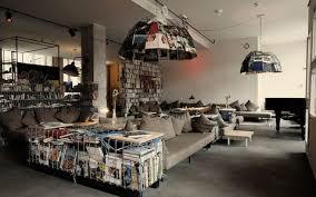 top 10 the best design hotels in berlin telegraph travel - Design Berlin
